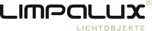 Limpalux Lichtobjekte